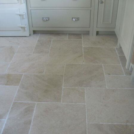 Limestone Tiles Flooring Limestone Floors Uk Supplier