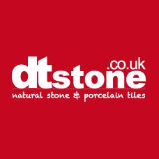 Dtstone