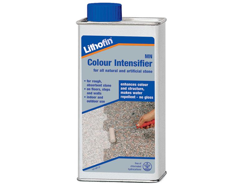 Lithofin Colour Intensifier