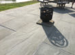 Patio Paving Slabs | DT Stone