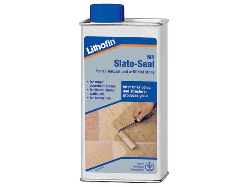 Lithofin Slate Seal