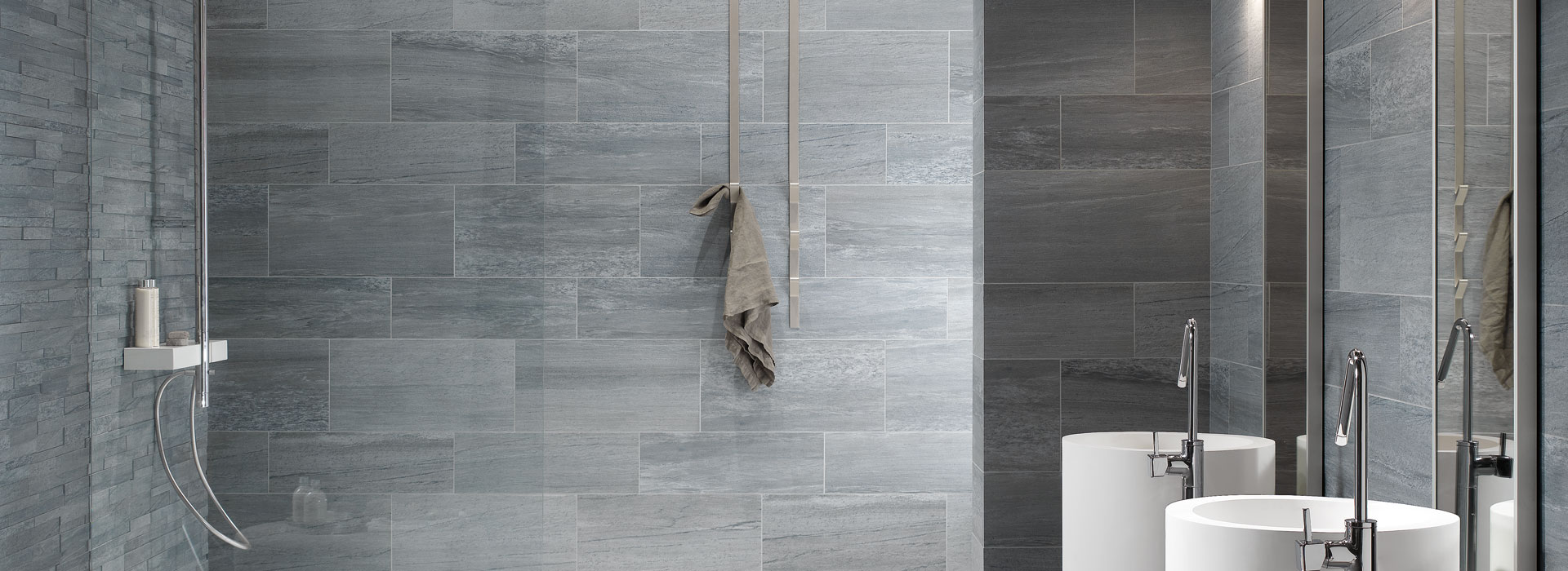 Dt Stone Floor Amp Wall Tiles Stone Flooring Amp Patio Paving Slabs Uk