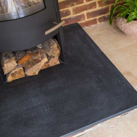 charcoal-grey-riven-limestone-hearth
