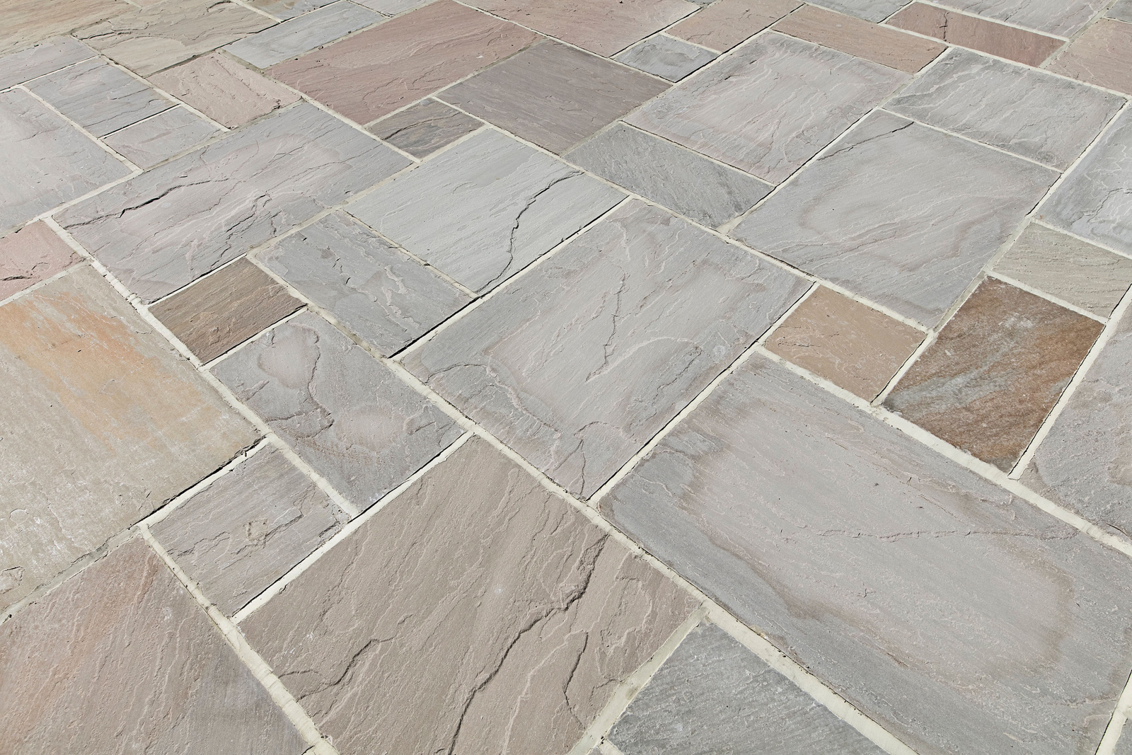 Laying Patterns Stone Paving Patterns