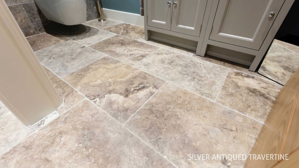 Silver-Antiqued-Travertine-Tile