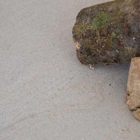 sofis limestone hearth paving