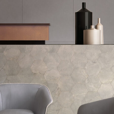 Apollo-lux-Silver-grey-porcelain-marble-06