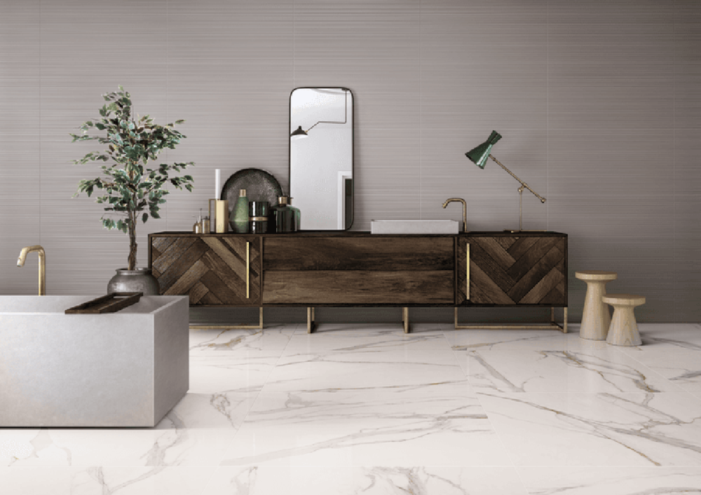 Apollo lux marble gold 1