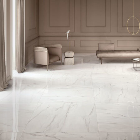 Apollo Marble Effect Tiles
