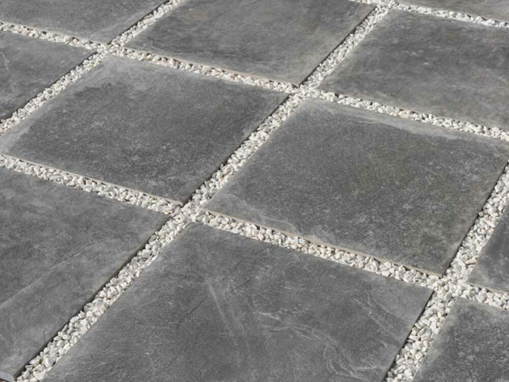 How to Clean Patio Paving | DT Stone
