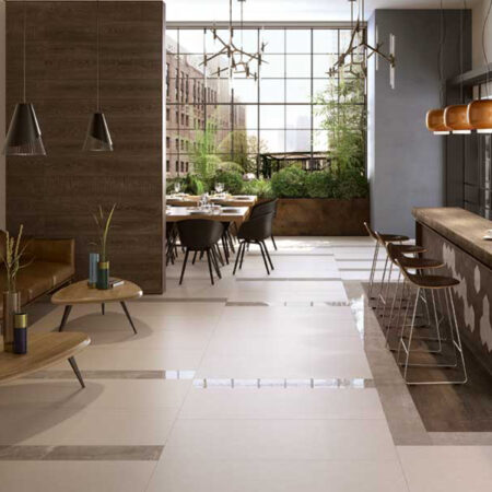 apollo-design-beige