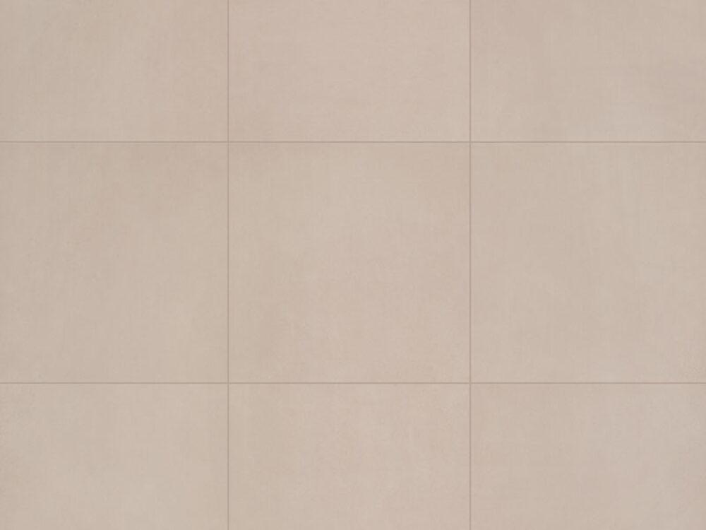 apollo-design-beige