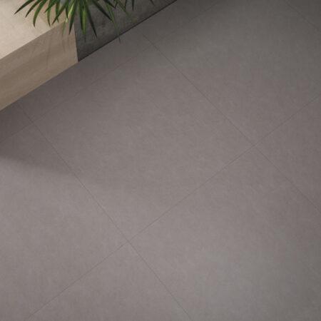 apollo-design-grey