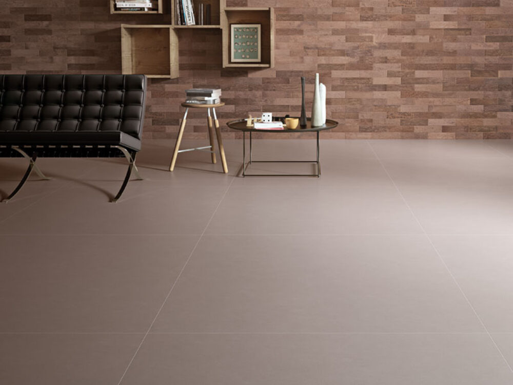 apollo-design-taupe