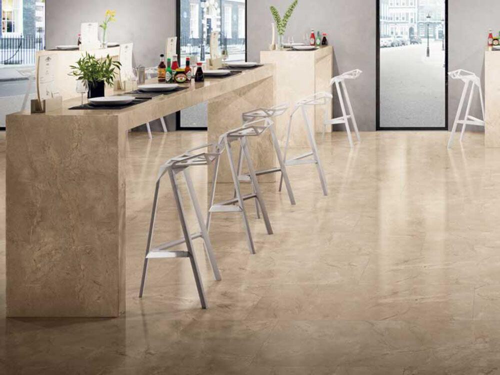 apollo-lux-beige-porcelain-tile-04