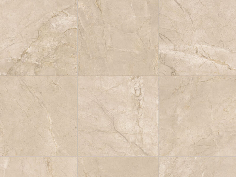 apollo-lux-beige-porcelain-tile-04