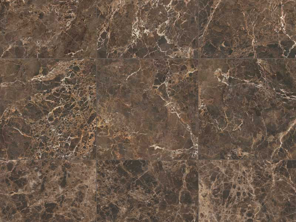 apollo-lux-emperador-porcelain-tile-04
