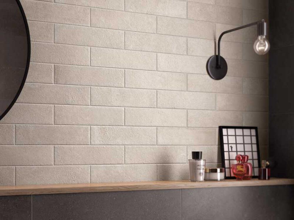 brik-ivory-porcelain-tile-02