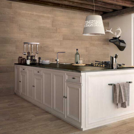 Drift Beige Porcelain Tile