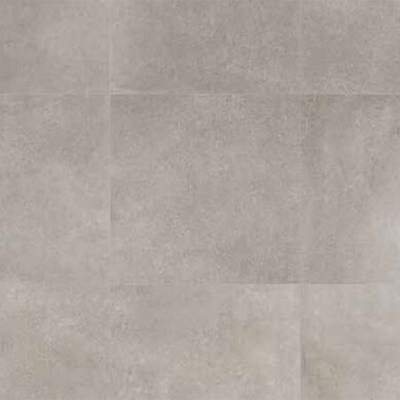 vision-grey-porcelain-tiles-07