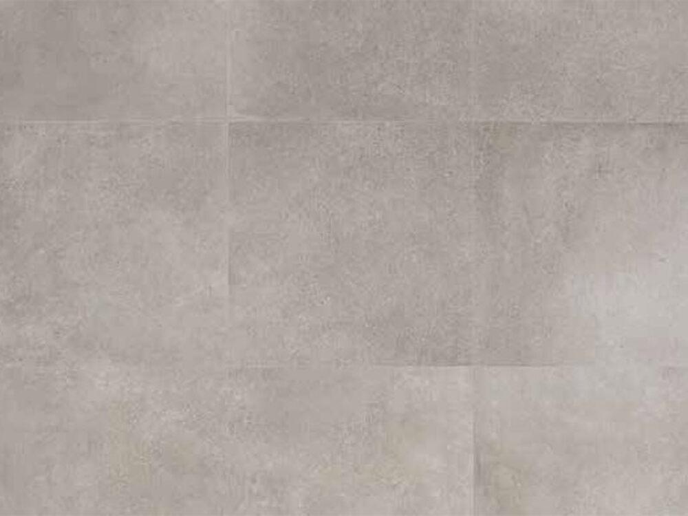 vision-grey-porcelain-tiles