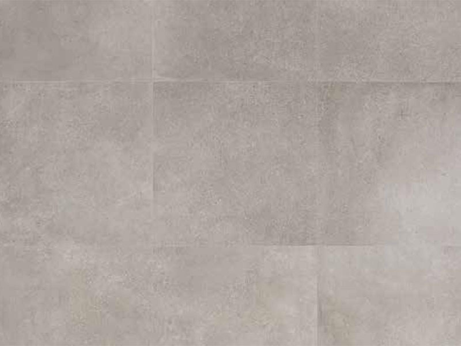 Vision Grey Porcelain Tiles