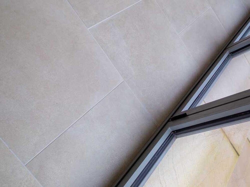 vision-ivory-porcelain-tiles