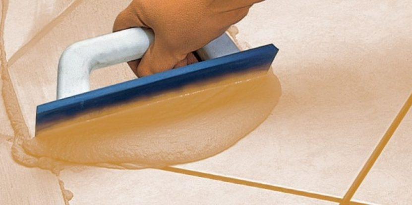 Tile Flooring - Colour Variation | DT Stone