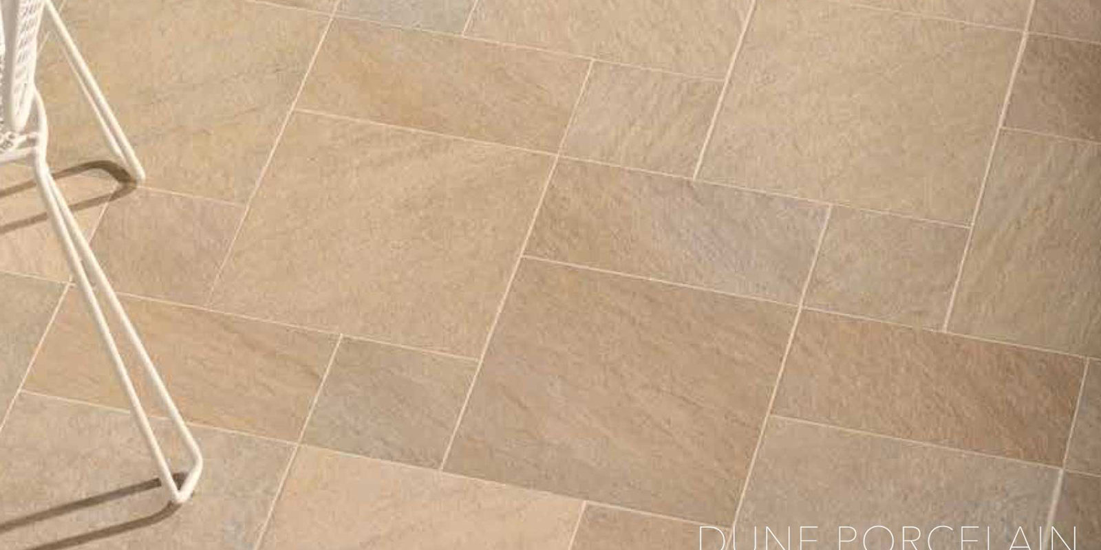Laying your Natural Stone | DT Stone Blog